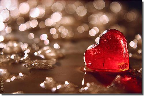 heart-44_l