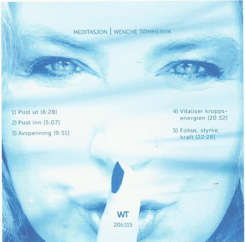 2015 CD bakside