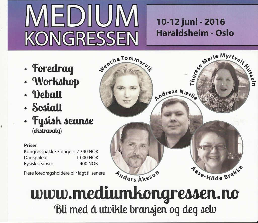 2016 - plakat MK